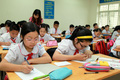 Giáo viên tư vấn cách làm bài toán kinh doanh lỗ - lãi cho học sinh ôn thi vào lớp 6 trường tốp