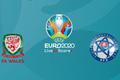 Nhận định Wales vs Slovakia (21h00, 24/3) vòng loại EURO 2020: Siêu sao định đoạt