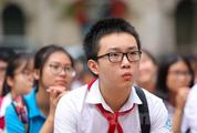 Đề thi giữa học kì 2 môn Ngữ văn lớp 8 THCS Bách Thuận năm 2019