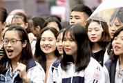Đề thi thử THPT quốc gia 2019 môn Vật lí THPT chuyên ĐH Sư phạm Hà Nội