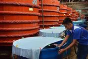 Nước mắm: 2 cục của Bộ NN&PTNT đang 'chỏi' nhau!