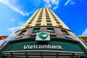 30 phút bị mất 50 triệu đồng trong tài khoản của Vietcombank