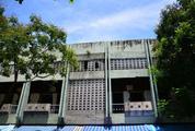 Cận cảnh dự án đất có liên quan đến việc khởi tố cựu Phó Chủ tịch Đà Nẵng