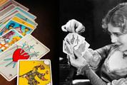 Tử vi hôm nay (22/3) qua lá bài Tarot: Mắc kẹt trong tình huống khó xử
