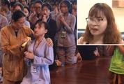 Nhóm PV điều tra vụ 'vong báo oán' mất 3 tháng thâm nhập chùa Ba Vàng, tài khoản Facebook có dấu hiệu bị hack