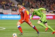 Nhận định bóng đá hôm nay, Kazakhstan vs Nga (21h00 24/03): Vòng loại Euro 2020