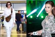 Sao Việt hôm nay (24/3): Thu Minh làm fashionista, Lan Ngọc, Phạm Quỳnh Anh quyến rũ khó cưỡng