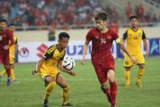 Link xem trực tiếp U23 Việt Nam vs U23 Indonesia, 20h00 24/3: Vòng loại U23 Đông Nam Á