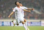 Quang Hải châm ngòi, Việt Hưng bùng nổ, U23 Việt Nam thắng nghẹt thở U23 Indonesia
