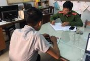 Đà Nẵng: Nhiều thanh niên xăm trổ hành hung phóng viên tác nghiệp tai nạn giao thông
