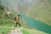 Du lịch Hà Giang tự túc: Khám phá nơi địa đầu Tổ quốc trong 2 ngày chỉ với 1,5 triệu đồng