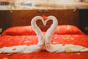 Giường cưới và những điều kiêng kị nên tránh để giữ gìn hạnh phúc hôn nhân