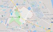 5 đường sẽ mở theo qui hoạch ở phường Phúc Đồng, Long Biên, Hà Nội