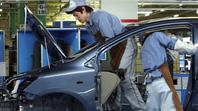 Các hãng xe sang tiếp tục sa thải hàng ngàn lao động khi thị trường ô tô phục hồi chậm chạp sau dịch Covid-19
