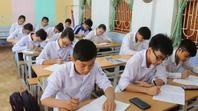 Đề thi thử THPT quốc gia 2021 môn Tiếng Anh Sở GDĐT Ninh Bình (có đáp án chi tiết)