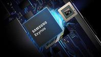 Samsung có thể phát hành ba chip Exynos trong năm nay