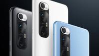 Xiaomi Mi 10S sẽ ra mắt vào ngày 10/3 với ba tính năng thú vị