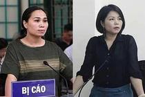 Vụ gài bẫy ma túy: Công an Hà Nội rút hồ sơ, bắt giam bị cáo