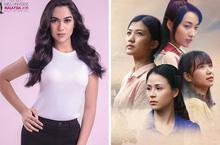 Tin tức sao Việt hôm nay 28/2: Dự đoán Hoa hậu Hoàn vũ Malaysia 2019, Những cô gái trong thành phố tập 20
