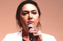 Ứng cử viên chuyển giới đầu tiên của Thái Lan tranh cử chức Thủ tướng