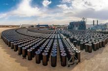 Giá xăng dầu hôm nay 11/3: Nguồn cung căng thẳng, giá xăng dầu bắt đầu tăng