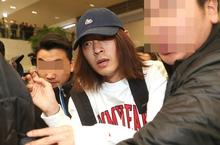 Sự nghiệp huy hoàng của Jung Joon Young trước khi vướng bê bối phát tán clip 'nhạy cảm'