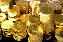 Dự báo giá vàng: Tuần mới đầy tranh cãi