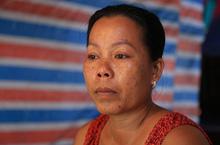 Vụ cô dâu Việt 18 tuổi cầu cứu vì bị chồng bạo hành: Nước mắt người mẹ cho con sang Trung Quốc vì 50 triệu đồng