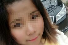 Chuyện từ Trung Quốc của cô gái về chuỗi ngày làm dâu như 'nô lệ tình dục' và các lần trốn bất thành