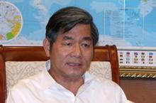 Tin nóng trong ngày 27/11: Vũ 'nhôm' liên tục kêu oan, nguyên Bộ trưởng KH&ĐT bị khiển trách