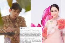 Hương Giang giải thích lí do không chọn Khánh Ngô trong Người ấy là ai tập 13