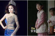 Tin tức sao Việt 26/12: 3 scandal của làng sắc đẹp Việt năm 2018, Minh Lan Truyện tập 1 và 2