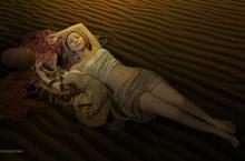 Hủy gắn mác 18+ cho triển lãm ảnh nude đầu tiên ở Hà Nội