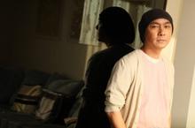 Trương Vệ Kiện chưa quên nỗi đau mất con và bị cha bỏ rơi