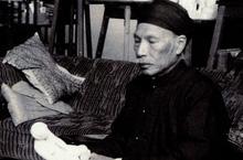 Léonard Tsuguharu Foujita từng nhận xét vua Hàm Nghi là một họa sĩ thực thụ