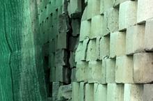 Di dời  khẩn cấp 17 hộ dân vì tường chắn dự án Marina Hill bất ngờ nứt toác hơn 1m