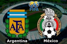 Nhận định Argentina vs Mexico, giao hữu quốc tế: Không Messi, càng... hay