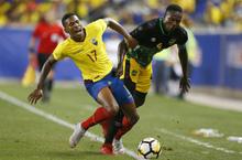 Nhận định bóng đá trận cầu đặc biệt Qatar vs Ecuador: Giao hữu quốc tế
