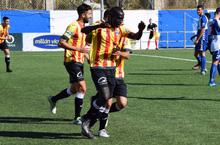 Link xem trực tiếp Cúp Nhà vua TBN: Ebro vs Lleida