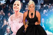 Oscar 2019 và sự vinh danh tự hào đối với cộng đồng LGBTIQ