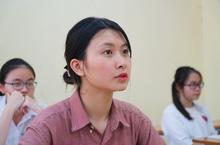 Đề thi thử THPT quốc gia 2019 môn Vật lí Sở GD&ĐT Ninh Bình lần 1