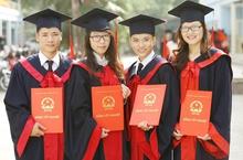 Đại học có sinh viên tốt nghiệp tạo ra việc làm cho người khác mới là trường chất lượng?