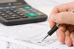 Khai man giá mua bán nhà đất để trốn thuế có thể bị xử lý hình sự?