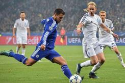 Nhận định tip bóng đá Dinamo Kiev vs Chelsea (00h55 15/03): UEFA Europa League