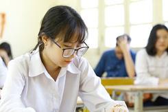 Đề thi giữa học kì 2 môn Ngữ văn lớp 9 Phòng GD&ĐT Thanh Xuân năm 2019