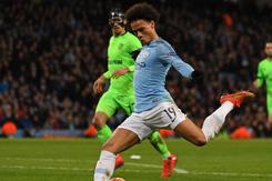 Lịch thi đấu Cúp FA hôm nay (16/3): Man xanh, Man đỏ cùng vào bán kết?