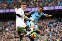 Nhận định Swansea vs Man City, 00h20 ngày 17/3: Tiếp đà hưng phấn, vùi dập 'Thiên nga'