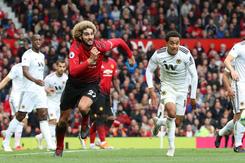 Nhận định tài xỉu Wolves vs Manchester United (02h55 17/03): Dự đoán đặc biệt FA Cup