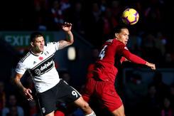 Nhận định tip bóng đá Fulham vs Liverpool (21h15 17/03): Dự đoán đặc biệt Ngoại hạng Anh