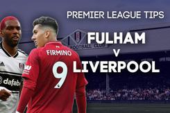 Nhận định trực tiếp Fulham vs Liverpool, 21h15 17/3: Tip Live Ngoại hạng Anh